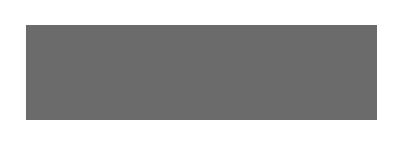 gernep-logo