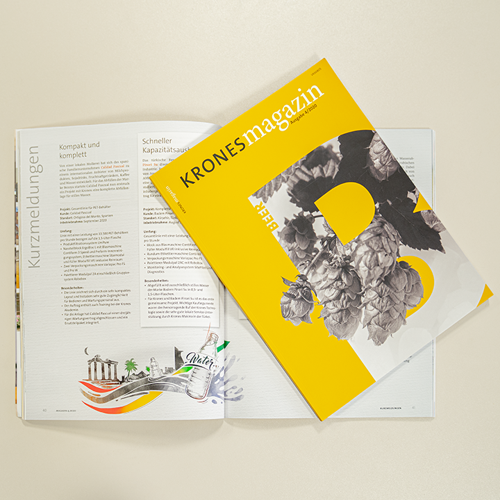 Gestaltung_Magazin