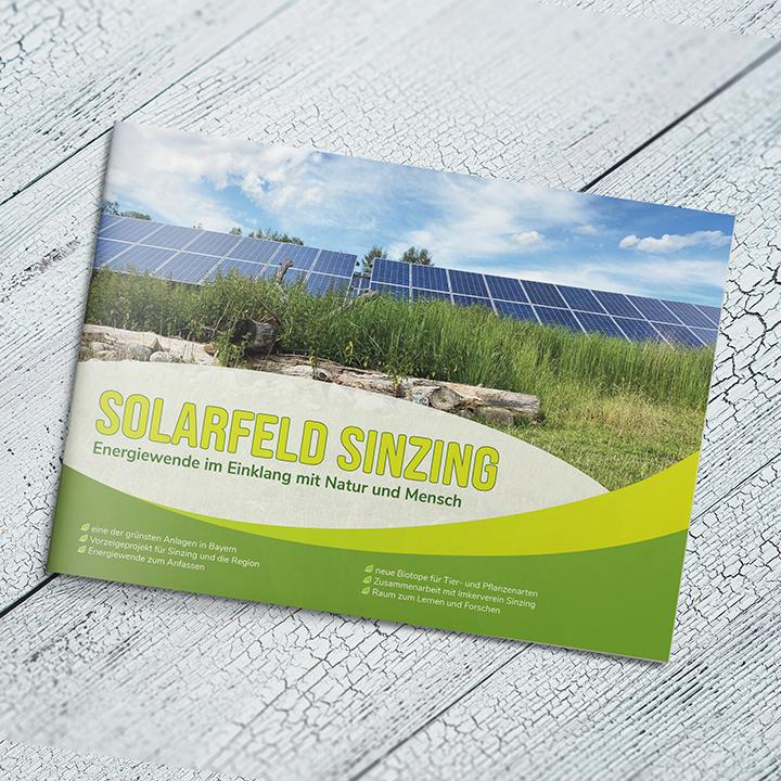Solarfeld_Broschüre