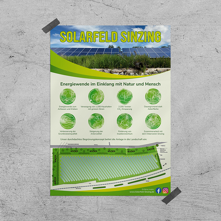 Solarfeld_Plakat